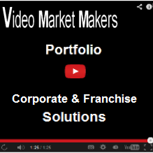 Corp. & Franchise Solutions
